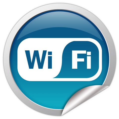 Connettiti a Wifi senza avere la password 2