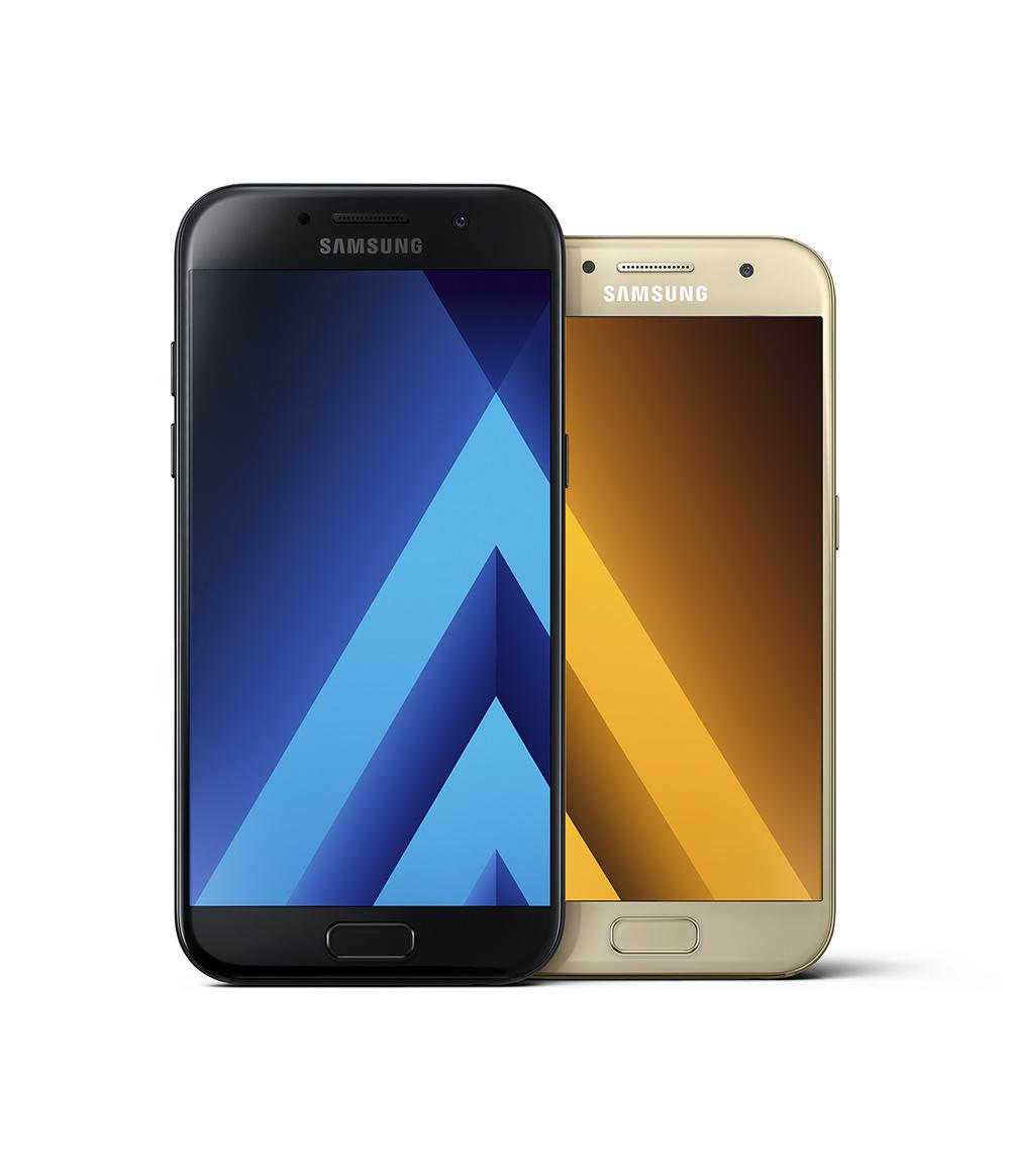 Il mio telefono Samsung non è in grado di ricevere chiamate Soluzione? 1