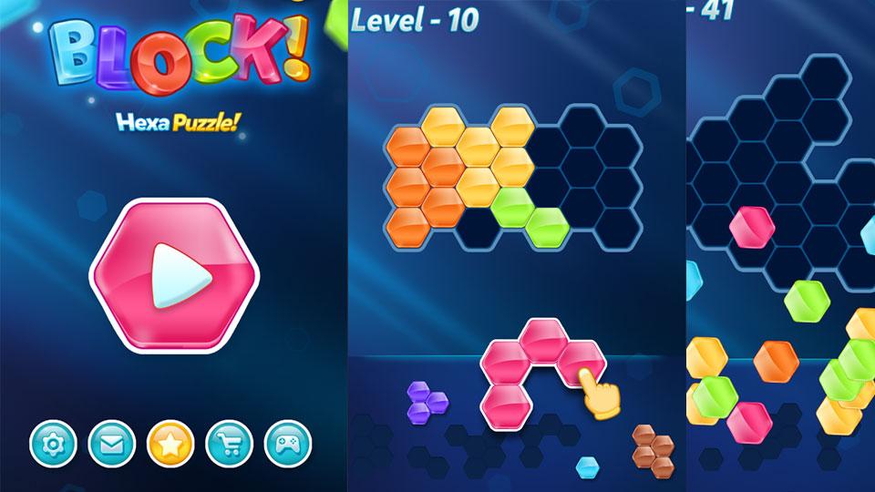 5 giochi tetris per Android da non perdere 1