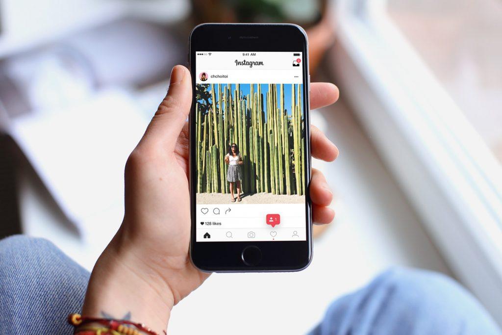 50 frasi per le tue foto di Instagram da non perdere 1