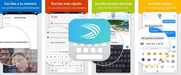 Quali sono i migliori lanciatori per personalizzare il tuo telefono iPhone? Elenco 2019 2