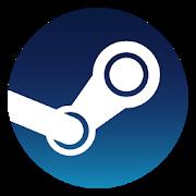 Come accedere a Steam in spagnolo facilmente e rapidamente? Guida passo passo 4