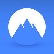 Quali sono le migliori applicazioni VPN gratuite per dispositivi Android e iOS? Elenco 2019 18
