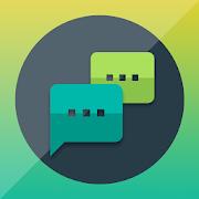 Come creare un chatbot in Whatsapp che risponde automaticamente ai messaggi? Guida passo passo 4