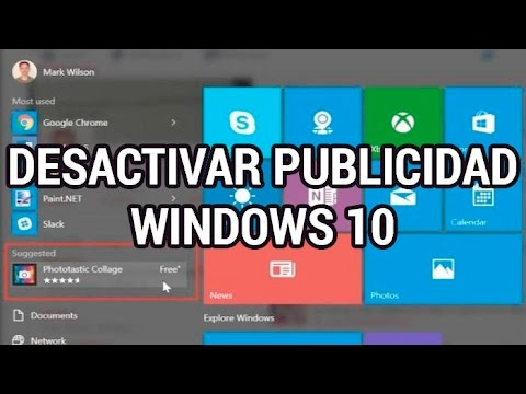 Come scaricare e installare Claro Video 1