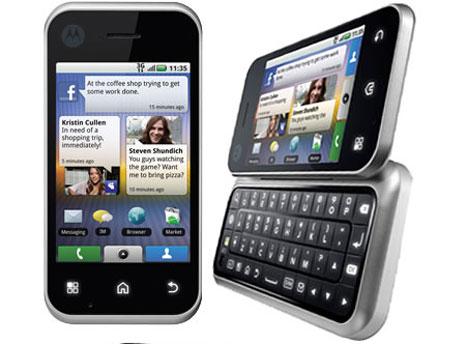 Il mio telefono Samsung non è in grado di ricevere chiamate Soluzione? 2