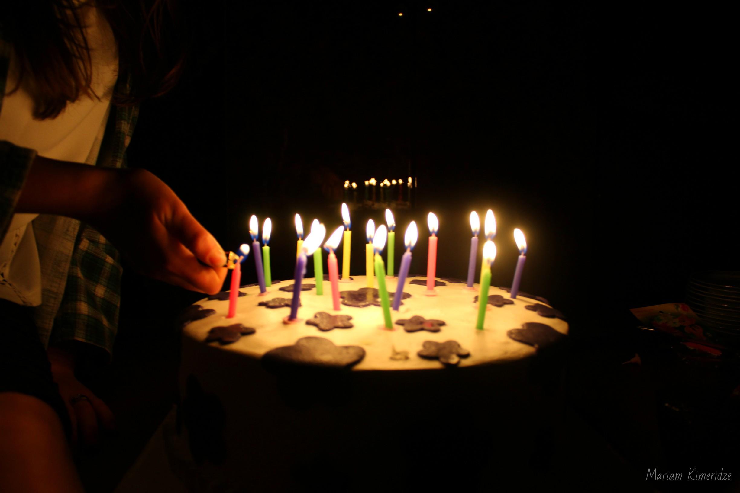 Scarica immagini di compleanno 1