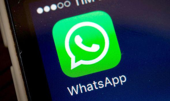 WhatsApp, la migliore applicazione per comunicare gratuitamente 2