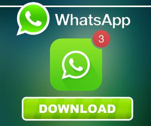 Come scaricare WhatsApp per Huawei Y550 gratuitamente 2