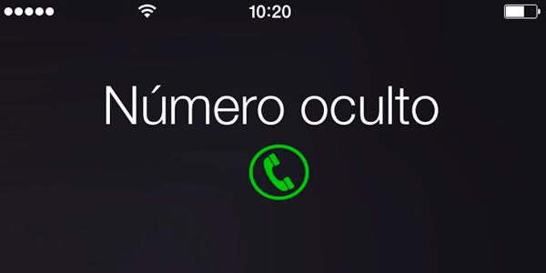 Come sapere chi mi chiama sul cellulare [facile e veloce] 1