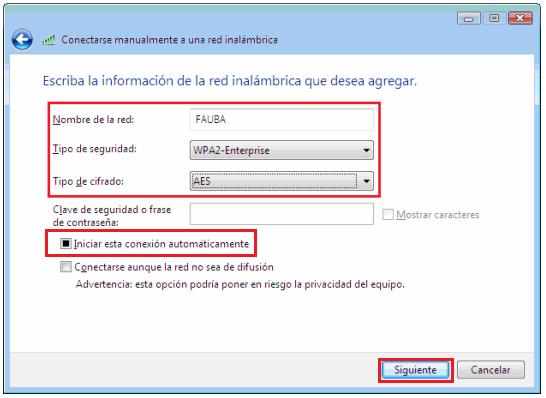 Che cos'è la crittografia WPA2 e come attivarla in Windows Vista 1