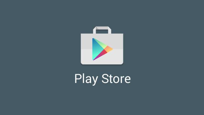 Tutto ciò che devi sapere sul Play Store 1
