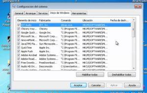 Come eseguire automaticamente un programma all'avvio di Windows 10 32