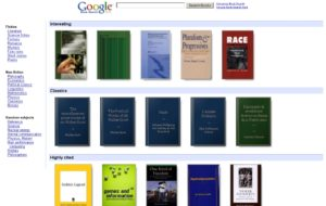 Come stampare libri di Google Book? 24