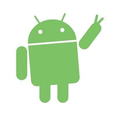 Come attivare le opzioni di sviluppo in Android? 1