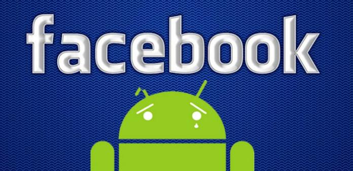 Tutorial: come eliminare un album fotografico da Facebook 1