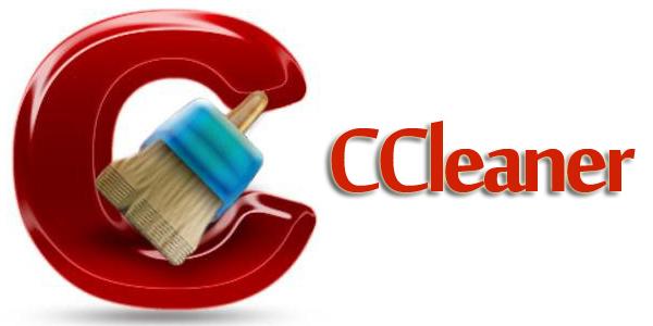 CCleaner, ottimizza il tuo computer 1