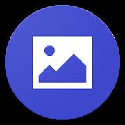 Come scaricare video, storie e foto da Instagram? Guida passo passo 3