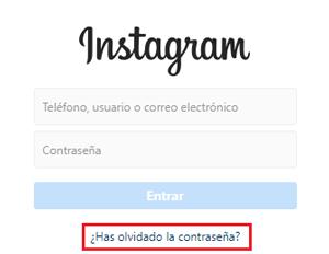 Come accedere a Instagram in spagnolo facilmente e rapidamente? Guida passo passo 10