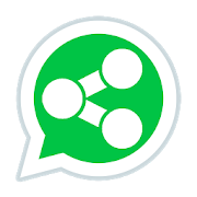Come scaricare gli stati di WhatsApp per averli sul mio cellulare e vederli in seguito? Guida passo passo 22
