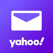 Come accedere a Yahoo in spagnolo in modo facile e veloce? Guida passo passo 5