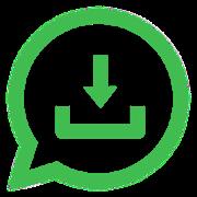 Come scaricare gli stati di WhatsApp per averli sul mio cellulare e vederli in seguito? Guida passo passo 25