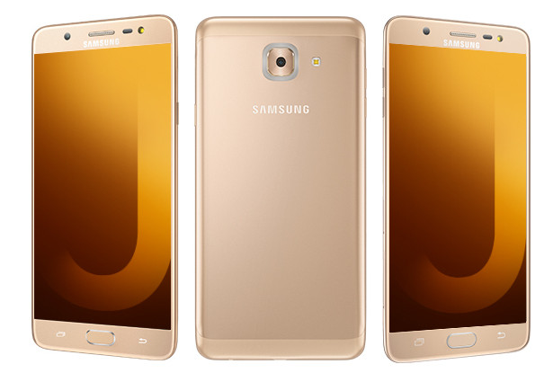 Come eseguire il root su Samsung Galaxy J3, J5, J5 Prime, J7, J7 Prime facilmente 12