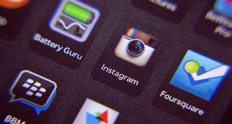PicsArt: l'editor di foto e video da non perdere sul tuo telefonino 2