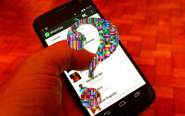 Se sei preoccupato per la privacy durante la navigazione su Android, hai bisogno di Firefox Focus 2