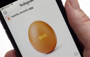 Come aggiungere testo a un'immagine su Instagram? 12