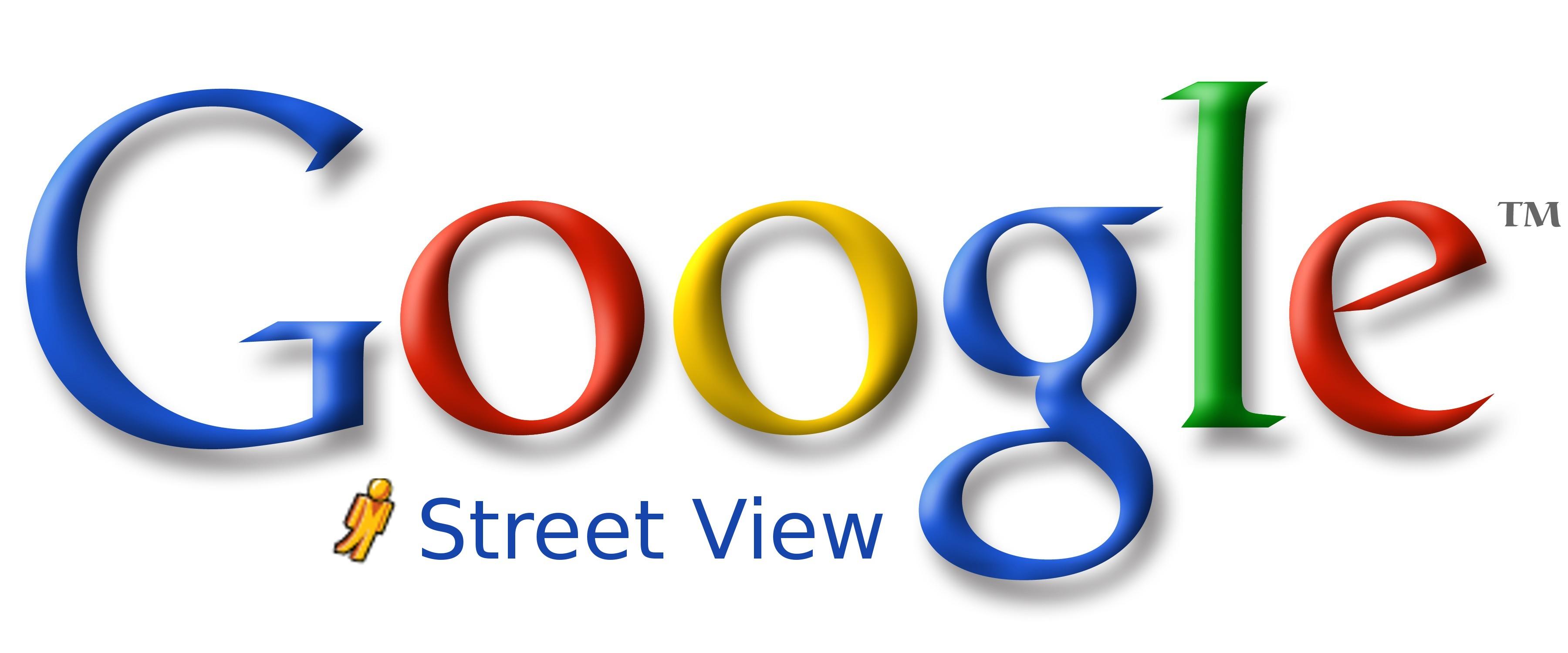 Scarica Google Street View per Android. Trova tutto quello che stai cercando 1