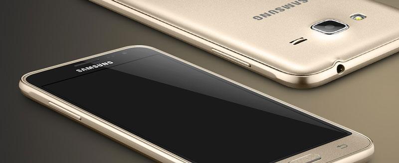 Vantaggi e svantaggi del Samsung Galaxy J2 [Pro e contro] 2