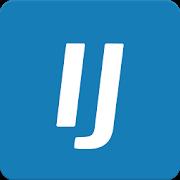 Come accedere a Infojobs in spagnolo facilmente e rapidamente? Guida passo passo 5