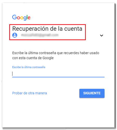 Come accedere a YouTube gratuitamente in spagnolo facilmente e rapidamente? Guida passo passo 4