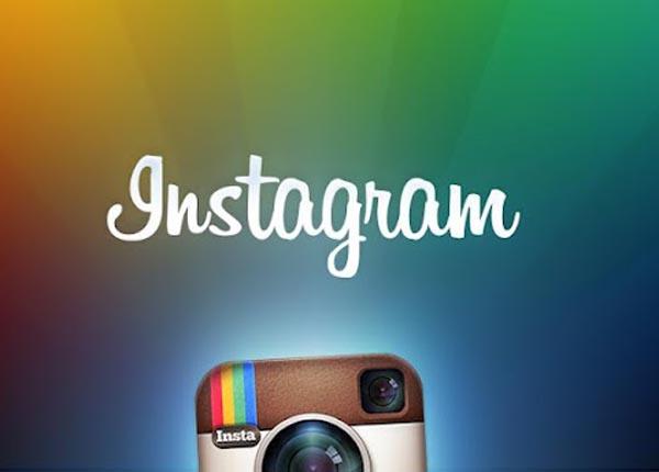 Come rimuovere o disabilitare le notifiche di Instagram 1