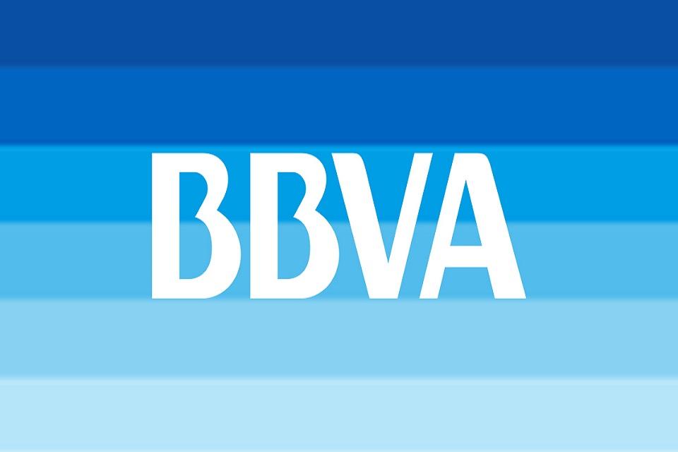 Come scaricare l'applicazione BBVA per Windows Phone 1