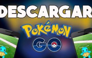 Mega-Guide Pokemón GO Tutto quello che devi sapere! 28