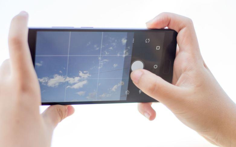 Vuoi sapere se una fotocamera mobile è buona? Segui questi suggerimenti 1