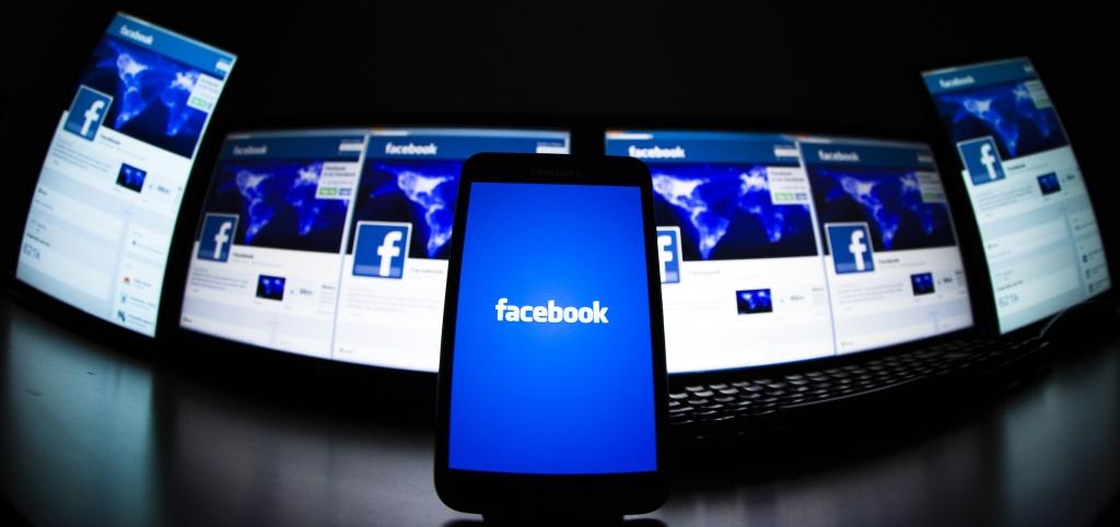 Come sapere quante sessioni di Facebook ho aperto? 1