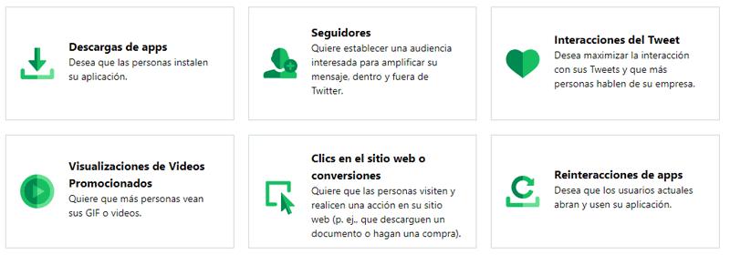 Come creare un account Twitter gratuito in spagnolo facile e veloce? Guida passo passo 12