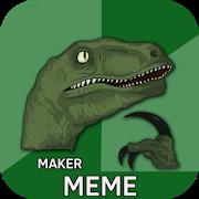 Quali sono le migliori applicazioni per creare meme con foto su Android e iOS? Elenco 2019 27