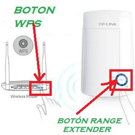 Come collegare e configurare il ripetitore TP-LINK Extender per aumentare la rete wireless? Guida passo passo 2