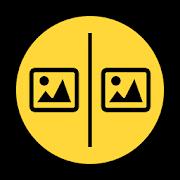 Quali sono le migliori applicazioni per cancellare tutte le tue foto duplicate su Android e iPhone? Elenco 2019 4