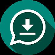 Come scaricare gli stati di WhatsApp per averli sul mio cellulare e vederli in seguito? Guida passo passo 16