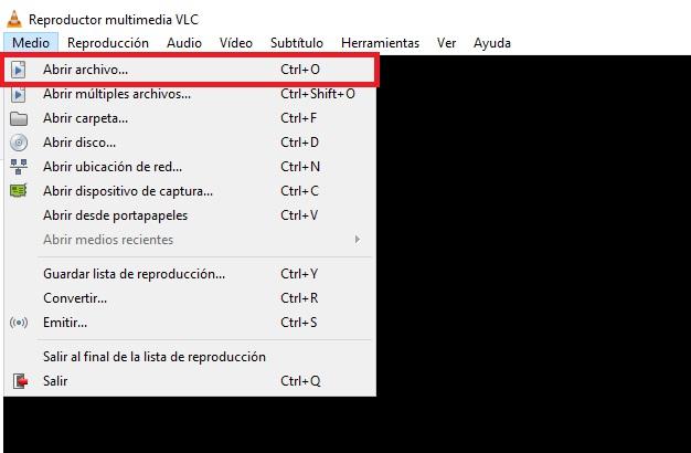 Estensione .DAT Cosa sono e come aprire questo tipo di file? 2