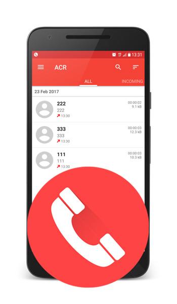 Quali sono le migliori applicazioni di registrazione vocale per Android? Elenco 2019 9