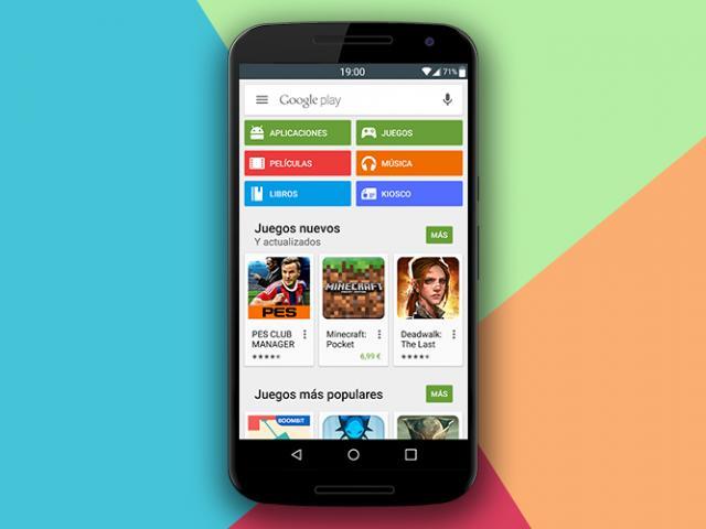 Come scaricare Apps APK dal Play Store al PC 1