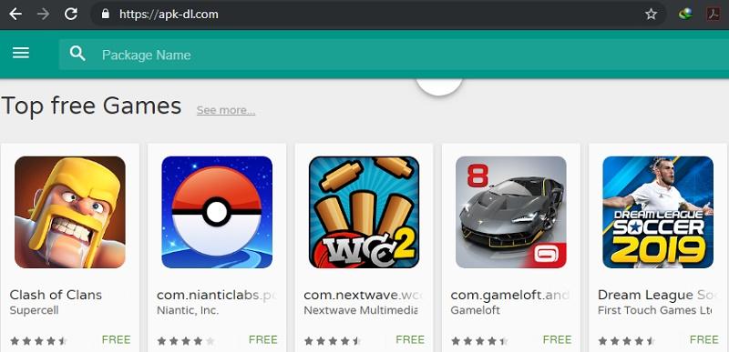 Come scaricare gratuitamente app Android a pagamento? Guida passo passo 13