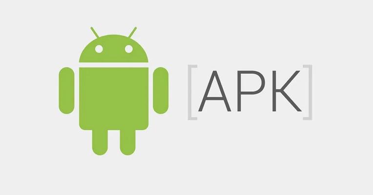 Come scaricare gratuitamente app Android a pagamento? Guida passo passo 5