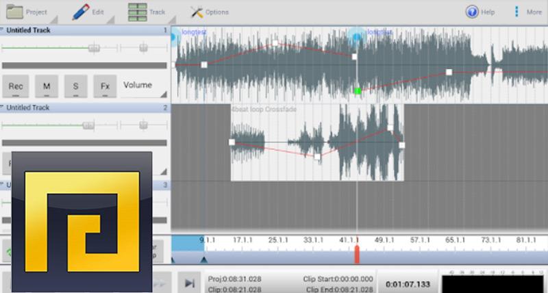 Come modificare un audio? Migliori programmi ed editor - Guida passo passo 14